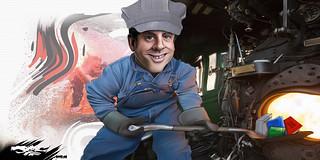 jerc-caricature-Emmanuel-Macron-conducteur-du-train-de-la-casse-st-2018-04-04
