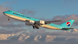 11172015_Korean Air Cargo_HL7629_B748F_PANC_NAEDIT