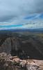 Pic Saint Loup (nlopez42) Tags: picsaintloup montagne montain cloud cloudy landscape montpellier sky light pic france paysage panorama
