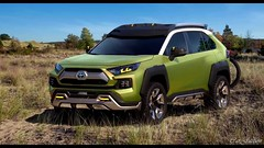 (2019) TOYOTA RAV4 - Exterior, Interior & Design (yoanndesign) Tags: 2018 2018rav4 2019 2019rav4 2019toyotarav4 2019toyotarav4exterior 2019toyotarav4interior best bestsuv car carentertainmentsystem carfaction cars cool drive driving exterior future futuristic interior luxurysuv machines new newcar newrav4 newrav42019 newsuv rav4 rav42019 rav4drive rav4exterior rav4hybrid rav4interior rav4review rav4test suv tech technology testdrive top toyota toyotarav4 toyotasuv vehicle vehicles walkaround