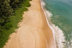 mai-khao-beach-пляж-май-као-mavic-0295
