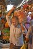 Byculla Vegetable Market (grab a shot) Tags: canon eos 5dmarkiv india maharashtra mumbai 2018 outdoor bycullavegetablemarket vegetables fruit market people food man portrait crowd