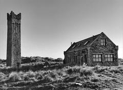Maidan tower bettysbeach Ireland (MadeleineVanWijkPhotography) Tags: bettysbeach ireland maidenstower 1558 queenelizabeth historic building heritage