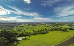 119 Possum Shoot Road, Coorabell NSW