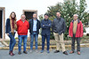 FOTO_Jornadas usos del compost_01 (Página oficial de la Diputación de Córdoba) Tags: diputación de córdoba dipucordoba jornada uso del compost sadeco francisco sánchez agricultura centro agropecuario