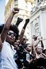 Somos Marielle_15.03.18_AF Rodrigues_00 (AF Rodrigues) Tags: afrodrigues br brasil centrodorio foratemer lutadeclasse marchacontraogenocídionegro mariellefranco andersongomes maré medo nãovãonoscalar rj revolta riodejaneiro violência manifestação