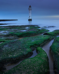 New Brighton Lighthouse (info@simonboothphotography.com) Tags: destination land landform landscape landscapes natural picture picturesque scene scenery scenes scenic scenics tourism travel view vista
