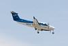 Wheels Up Beech 350i Super King Air (B300) N853UP (jbp274) Tags: psp kpsp airport airplanes bizprop wheelsup beech beechcraft kingair b300 superkingair