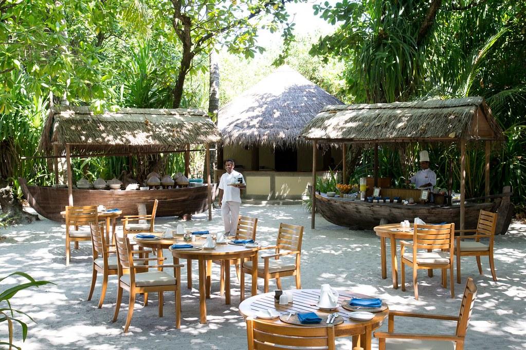 Cornus  Restaurant