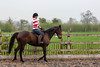 Cindy and Sophie Lesson-14.jpg (Steve Walmsley) Tags: lily jacinta horses sophie twoie lesson cindy