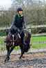 Cindy and Sophie Lesson-191.jpg (Steve Walmsley) Tags: lily jacinta horses sophie twoie lesson cindy