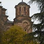 Crkva Svetog Marka u Beogradu (122FAITH_8049) thumbnail
