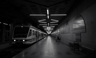 Locarno FART (Ferrovie Autolinee Regionali Ticinesi SA)