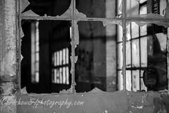 (chrishowardphotography.com) Tags: theartofphotography creativephotography facesofcanton urbandecay urbanphotography urbanexplorationphotography