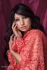 IMG_0381-Edit (AdvantagePhotography) Tags: advantagephotography headshots portraiture makeup lace veil alternative glitter eyeshadow studio strobist lighting fashion glam glamor glamour beauty