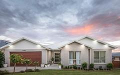 14 Redbank Drive, Scone NSW