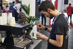 COFFE_FESTIVAL_0002