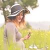 Attente2 (leoskar) Tags: pregnant women girl flowers shoes spring lights sun sunlight naturallight switzerland swiss valais wallis nikonpassion nikon