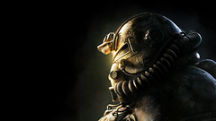 Fallout-76-130618-006