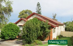 Address available on request, Taree NSW