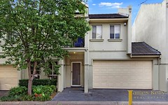 19/6 Blossom Pl, Quakers Hill NSW