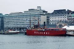 Random Helsinki