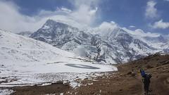 20180326_132155-01 (World Wild Tour - 500 days around the world) Tags: annapurna world wild tour worldwildtour snow pokhara kathmandu trekking himalaya everest landscape sunset sunrise montain