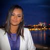 20180616 Priscilla Fjällgatan - 16 juni 2018 - 09 (OskarB_65) Tags: 2018 brazilian enskilda fjällgatan humans portait porträtt pretty smile stockholm utomhus woman oskarbilligse stockholmslän sverige se