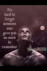 Breakup quotes 5 (Touchindia.com) Tags: quote quotes breakup breakups strong hurt pain feel feeling sad sadness kills cry crying forget