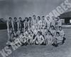 207- 5455 (Kamehameha Schools Archives) Tags: kamehameha archives ksg ksb ks oahu kapalama luryier pop diamond 1954 1955 10b tenth grade 10th