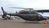 Bell 429 ~ F-HPBH  Héli sécurité (Aero.passion DBC-1) Tags: 2017 salon du bourget paris airshow dbc1 david meeting lbg aeropassion avion aircraft aviation plane biscove bell 429 ~ fhpbh héli sécurité