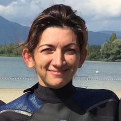 Muriel Gardes (ELAIBM) Tags: ela 2018 team