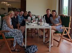 Empty bottles #Vivera! What does this mean? Just new friends! #Canada #Australia #Italia  #Vivera #Etna and #Sicily #organic #wines #Italy  #Linguaglossa  ✉ info@vivera.it 💻 www.vivera.it  #cantine #vulcano #etnawine #etnaland #etnaDOC #winelover (e.vivera) Tags: etna etnaland etnawine linguaglossa vulcano vineyards italia vivera cantine winelover canada sicily etnavineyard wines etnadoc italy australia organic