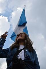¡Bendita nuestra ciudad! | Toma 3 (Omar Landaverry) Tags: guatemala retrato amateur nikon 1855 portrait professional