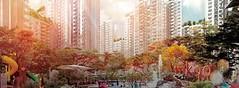 images (3) (realestate agents) Tags: bhartiyacitynikoohome bhartiya city project bangalore masterplan nikoo homes floor plans thanisandra main road bharatiya ii kannur plan 3 bhk 25 nikoohome price