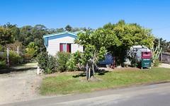 11 Homedale Road, Kew NSW