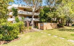 12/68-72 Booner Street, Hawks Nest NSW
