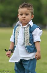 Libyan Culture Clothing الزي الشعبي الليبي (msalatrab) Tags: ليبيا ليبي عربي عرب عيد زي شعبي جميل طفل اطفال مصطفىالأترب حولي جرد زبون libya libyan arab eid