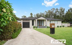 5 Avery Close, Kilaben Bay NSW