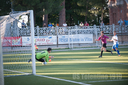 "Finale Velox 2018 Giovanissimi • <a style=""font-size:0.8em;"" href=""http://www.flickr.com/photos/138707609@N02/29081570108/"" target=""_blank"">View on Flickr</a>"