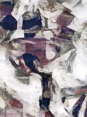 Muted Talisman (tranalli) Tags: abstract abstractartist digital digitalart digitalartist modern modernart modernartist contemporary art abstractart contemporaryart contemporaryartist color design arizona