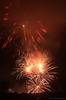 DMP_1221 (alohadave) Tags: effects fireworks massachusetts milton milton2018fireworks night norfolkcounty northamerica overcast pentaxk5 places sky unitedstates smcpda60250mmf4edifsdm