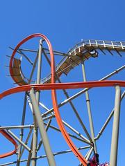IMG_1519 (earthdog) Tags: 2018 canon powershot sx730hs canonpowershotsx730hs needstags needstitle amusementpark greatamerica santaclara
