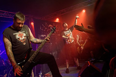 Hatebreed 17