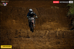 Motocross_1F_MM_AOR0107