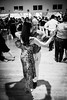 _ALX9863.jpg (Alex.Tango.Fuego) Tags: alexlongphotographer tangofestivals astf2018 alextangofuegofoto argentinetango austinspringtangofestival2018
