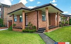 1/48 Connemarra Street, Bexley NSW