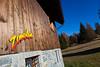 montagna autunno (valeriabuzzi) Tags: baita zoncolan