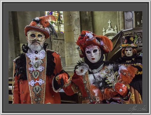 carnaval Longwy 2018-1504 église lr hd