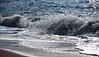 Brandungssplash (lotharmeyer) Tags: strand water lotharmeyer nikon brandung